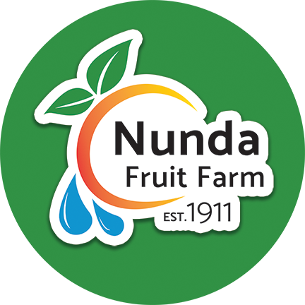 Nunda Fruit Farms, Inc.